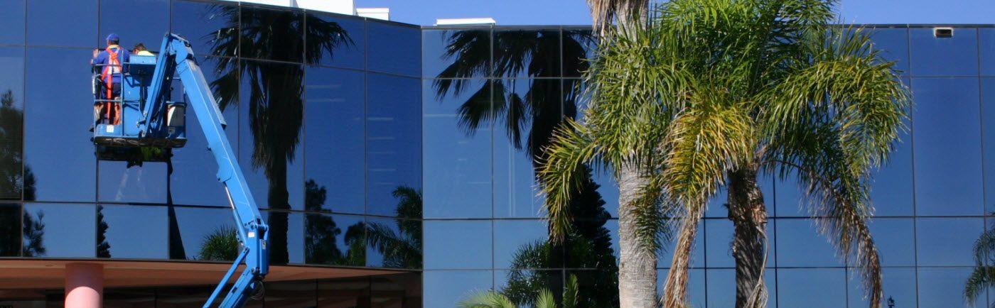 Ane Glass Amp Mirror Martinsburg Wv Glass Installation